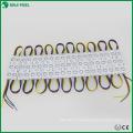 smd 5050 pixel waterproofing rgb led backlight module 12v