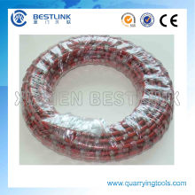 Diamond Wire for Granite Block Squarying