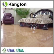 Easy Lock Bamboo Flooring (бамбуковые полы)
