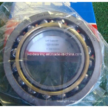 SKF 7215bm Angular Contact Ball Bearing 7220bm, 7224bm /Bg