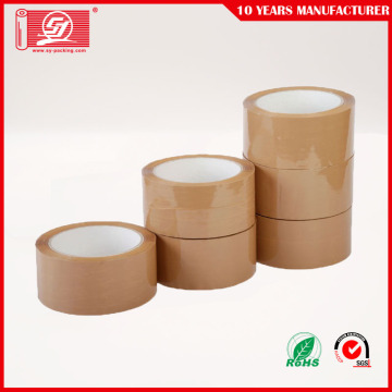 Brun Tape Brown Bopp Paketpaket
