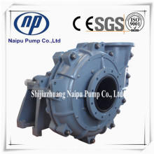 Np-High Quality River Sand Dredger Pumps