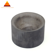 A extrusão quente personalizada do CIC do cermet morre molde