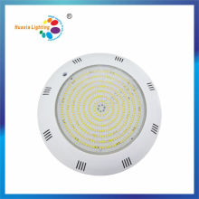 IP68 Surface Mounted LED Swimming Pool Underwater Light