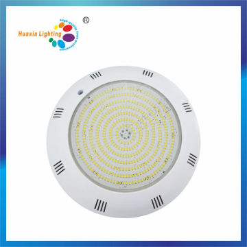 Hot Sale IP68 LED Swimming Pool Underwater Light