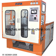 5L Mutipe Layer Blow Molding Machine (TVD-5L)