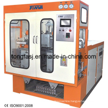 5L Mutipe Layer Blow Molding Machine (TVD-5L)