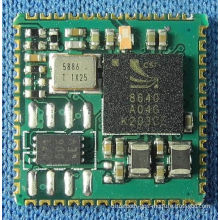 High Quality Bluetooth Class 2 Multimedia Rom Module Btm640 For Hands-free Car Kits