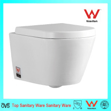 Ovs Ceramic Bathroom Best Design Wall Mounted Water Closets