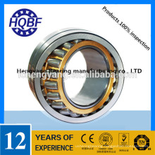 160*90*40 mm Stainless steel self-aligning ball bearings 22218