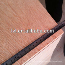 manufacturing plant packing Plywood