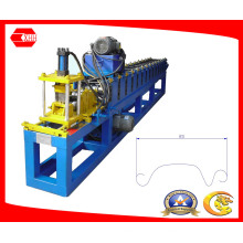 Jm85 Roll Forming Machine for Rolling Door