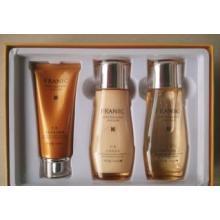 Подарочный набор для парфюмерии с приятным запахом и хорошим взглядом