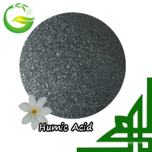 Water Soluble Humic Acid Chelated Iron Fertilizer for Agriculture