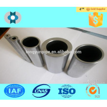 seamless bearing tube GCr15/SAE52100