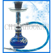 mini hookah MINI006