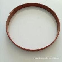 metal seal o ring