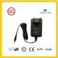 3V 150mA vacuum cleaner adapter