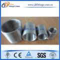 Stainless Steel Pipe Fitting Welded Socket
