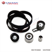 Complete autotomtive engine spare Euro Car Parts Timing Belt Kits