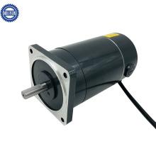 12V/24V/220V 600W Permanent Magnet DC Electric Motor