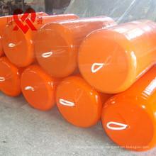 Абсорбциа высокой энергии СЦК сертификации Ева Буй морской обвайзер пены лодка крыло/бампер