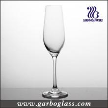 Stemware de cristal sin plomo (GB081808)