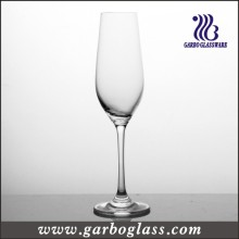 Stemware de cristal sem chumbo (GB081808)
