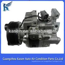 PV6 compresor de aire acondicionado para MAZDA M5 OE # C236-61-450E