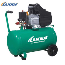 Higher quality with best price 220 volt air compressor