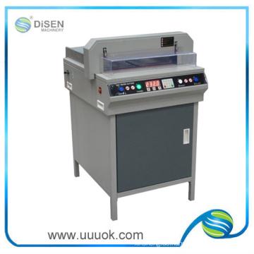 High-Speed Papierschneider Maschinen zum Verkauf