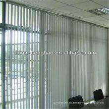 Kunststoff-Clips für vertikale Jalousien für Fenster heißen Verkauf