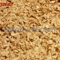 Yugong Brand Rational Structure Wood Pellet Mill Pellet Machine