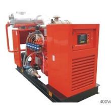 Газовый генератор (NPG-C303N)