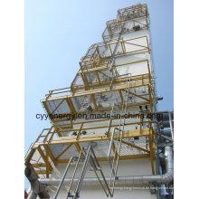 Cyyasu27 Insdusty Asu Luft-Gas-Trennungs-Sauerstoff-Stickstoff-Argon-Erzeugungsanlage