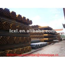 Carbon General Trading A53 Бесшовная сталь