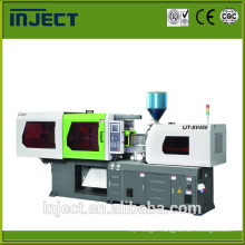 energy saving injection machine of 450ton