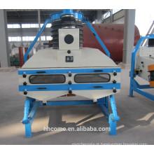 Máquina de processamento de óleo de coco de alta qualidade, máquina de óleo de coco virgem, máquina de filtro de óleo de coco