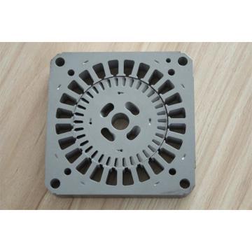 Стопорный роторный статор для настольного вентилятора
