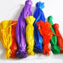 PP Toys Mesh Bag/Mesh Bag for Vegetable Mesh Bag