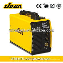GIANT CE MIG/MMA/TIG inverter welding machine