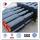EU NC31 R2 API 5DP Drill pipe