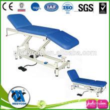 3 Funktionen medizinische elektrische Untersuchung Couch