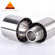 oil&gas industry Cobalt Based Alloy stator rotor