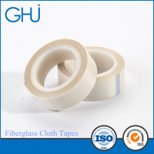 Fiberglass Cloth PTFE Tapes
