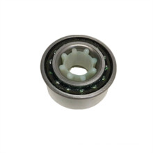 NSK automotive bearing wheel hub bearings DAC35680037