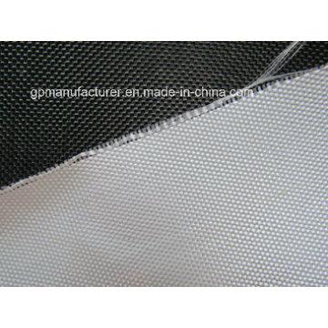 Pano de arame de vidro usado em produtos de vidro