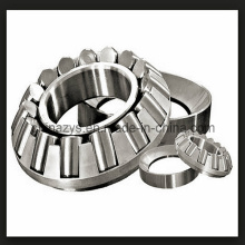 Zys Made in China Thrust Spherical Roller Bearing