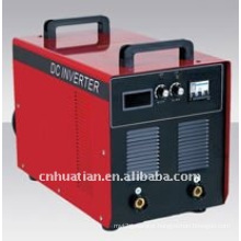 400A Welding Generator Set