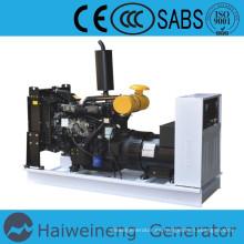 precio de generador de diesel de 10kw potencia del motor de Yangdong